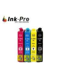 INKJET INPRO EPSON T2993 / T2983 / T29XL V.3 MAGENTA