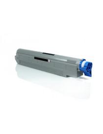 OKI C9600/C9650/C9800/C9850 NEGRO TAMBOR DE IMAGEN GENERICO 42918108 (DRUM)