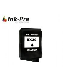 INKJET INPRO CANON BX20