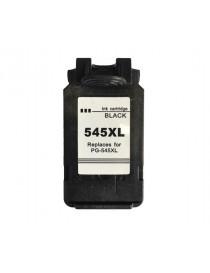 INKJET COMP. CANON PG545 XL NEGRO