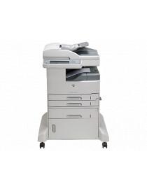 IMPRESORA HP M5035X MFP
