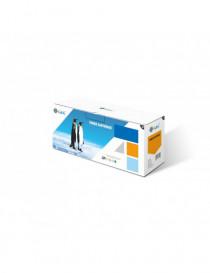 G&G SAMSUNG CLP415/CLX4195 AMARILLO CARTUCHO DE TONER GENERICO CLT-Y504S/SU502A