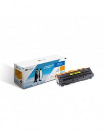 G&G SAMSUNG CLP680/CLX6260 NEGRO CARTUCHO DE TONER GENERICO CLT-K506L/CLT-K506S/SU171A/SU180A