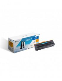 G&G SAMSUNG CLP680/CLX6260 CYAN CARTUCHO DE TONER GENERICO CLT-C506L/CLT-C506S/SU038A/SU047A