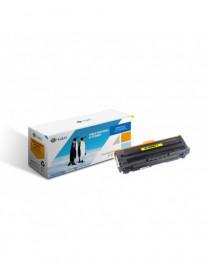 G&G SAMSUNG CLP680/CLX6260 AMARILLO CARTUCHO DE TONER GENERICO CLT-Y506L/CLT-Y506S/SU515A/SU524A