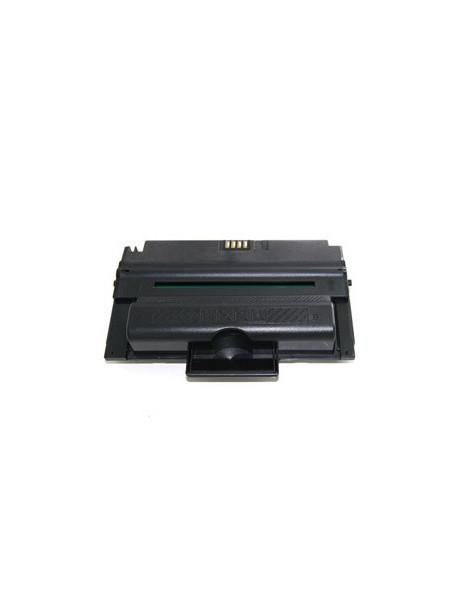 SAMSUNG ML3050/ML3051 NEGRO CARTUCHO DE TONER GENERICO ML-D3050B