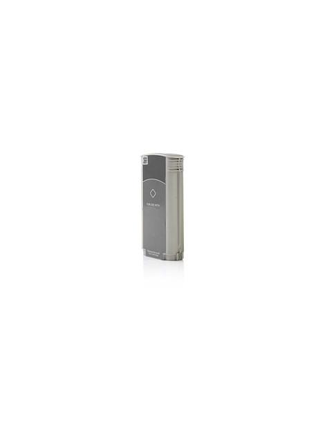 HP 72 NEGRO MATE CARTUCHO DE TINTA PIGMENTADA GENERICO C9403A