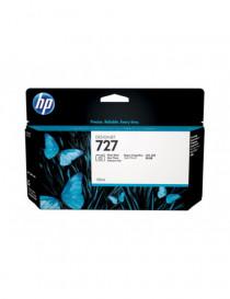 HP 727 NEGRO PHOTO CARTUCHO DE TINTA ORIGINAL B3P23A