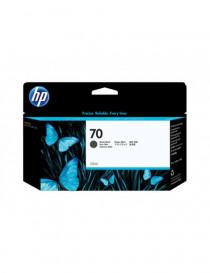 HP 70 NEGRO MATE CARTUCHO DE TINTA ORIGINAL C9448A