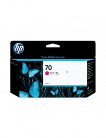 HP 70 MAGENTA CARTUCHO DE TINTA ORIGINAL C9453A