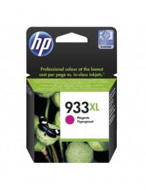 HP 933XL MAGENTA CARTUCHO DE TINTA ORIGINAL CN055AE