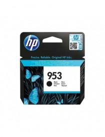 HP 953 NEGRO CARTUCHO DE TINTA ORIGINAL L0S58AE