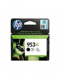 HP 953XL NEGRO CARTUCHO DE TINTA ORIGINAL L0S70AE