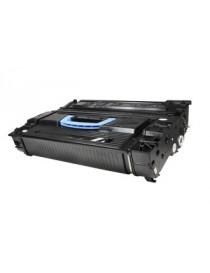 HP C8543X NEGRO CARTUCHO DE TONER GENERICO N§43X