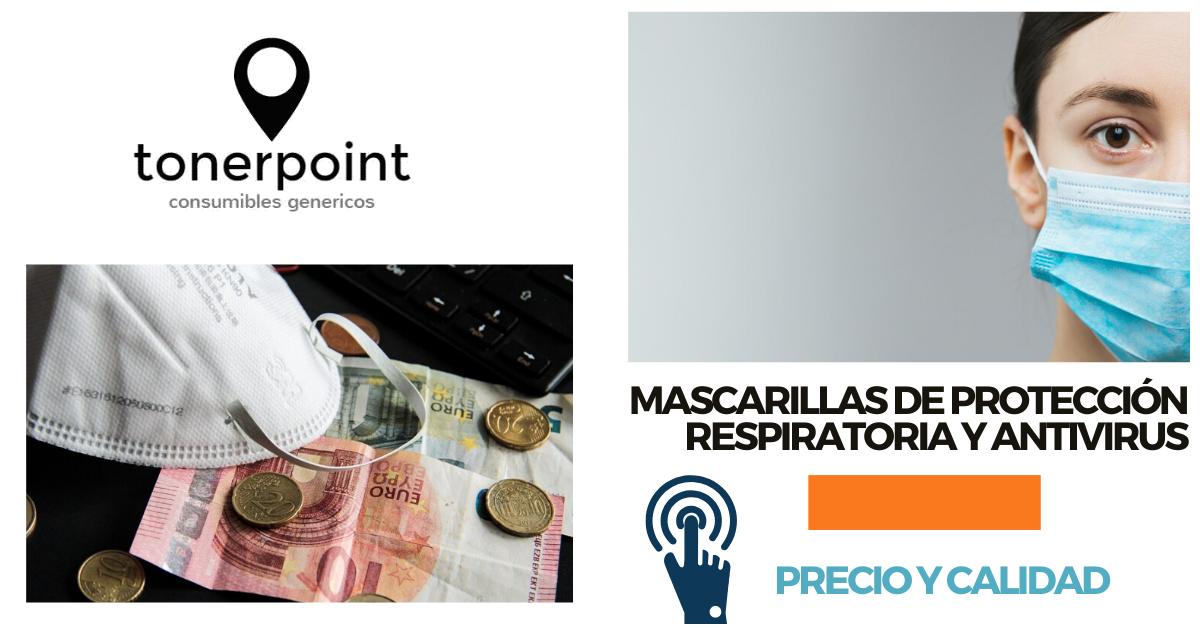 https://www.tonerpoint.com.es/26-mascarillas-papel-oficina
