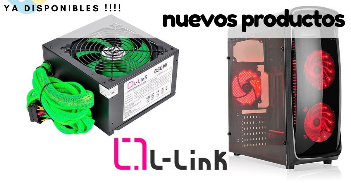 https://www.tonerpoint.com.es/9_l-link